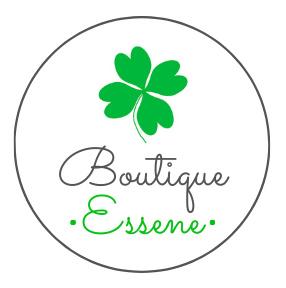 Votre nouvelle boutique ésotérique en ligne