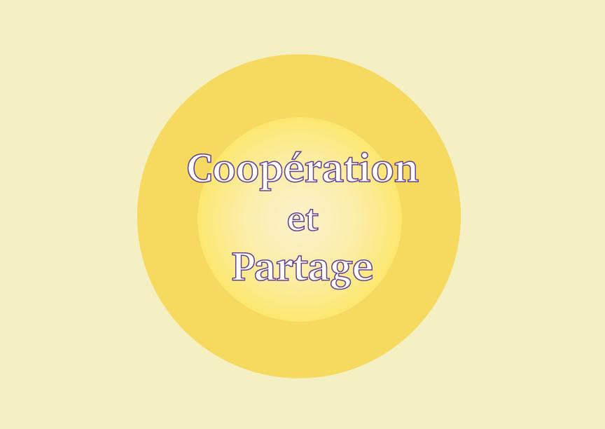 Soirée de la coopération par visioconférence